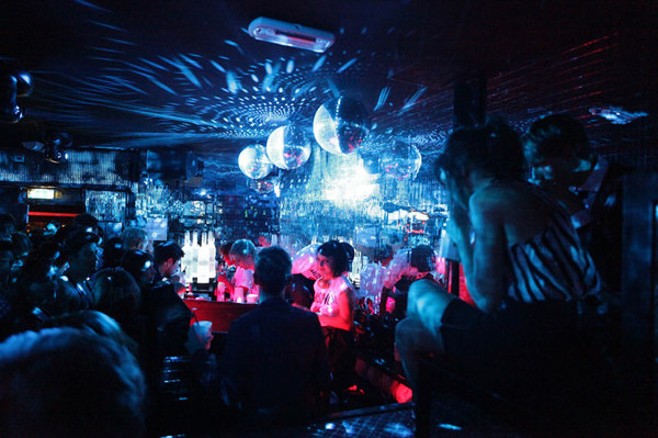 Club-Plastic-Milan