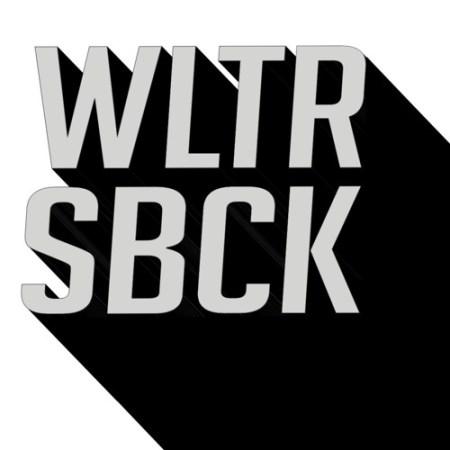 Walter Sobcek - My Superhero