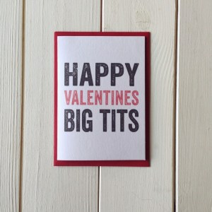 HV big tits