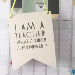 Topf 5 teacher gifts