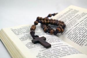 forgive, god, trust, accept