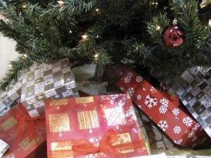 family, gift, Jesus, relationship