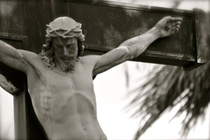 Christian, easy, hard, seeking