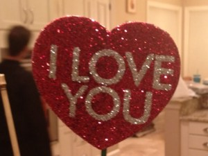I love you, Love, People, Need, Everyone