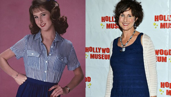 See Where The Cast Of 'Happy Days' Is Now | Page 2 of 2 ...