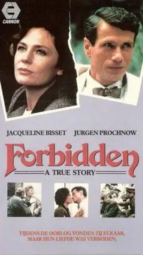 jacqueline-bisset-forbidden