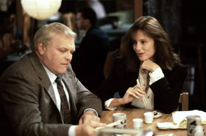 jacqueline-bisset-brian-dennehy-leave-of-absence