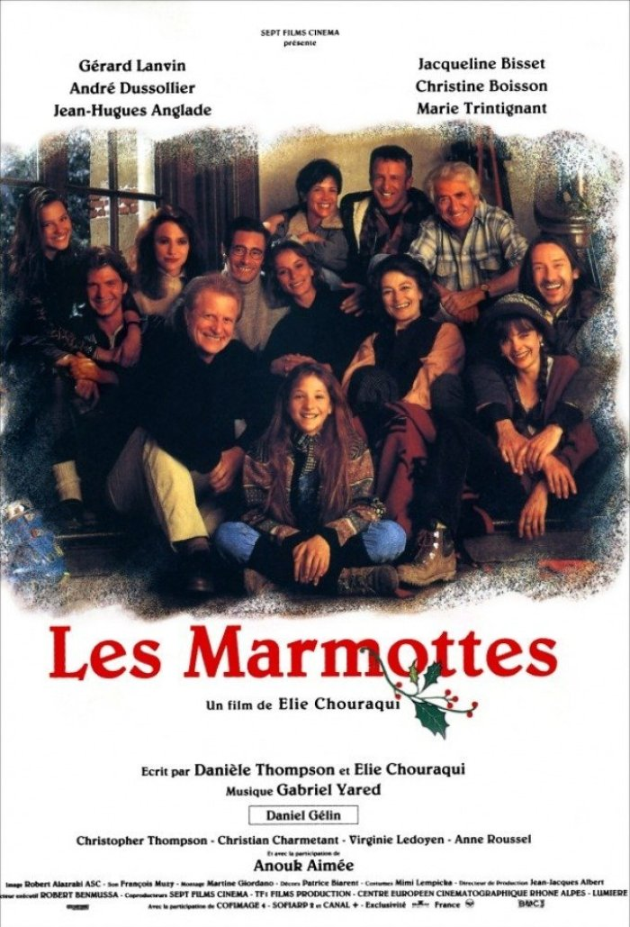 jacqueline-bisset-les-marmottes