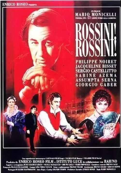 jacqueline-bisset-rossini-rossini