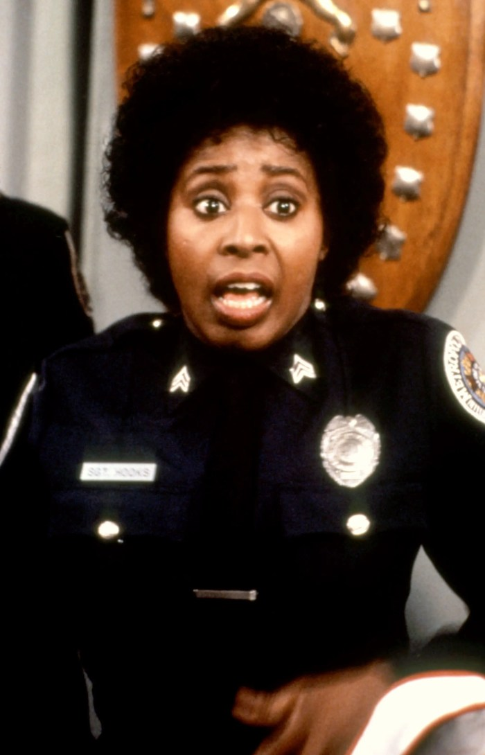 marion ramsey police academy 4