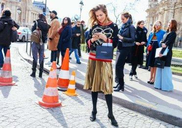 09-phil-oh-paris-street-style-day8