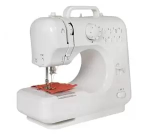 Michley LSS-505 Lil' Sew & Sew Multi-Purpose Sewing Machine
