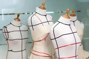 The Truth About Adjustable Dress Forms
