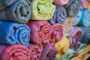 where to get cheap fabric