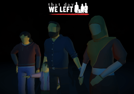 That-Day-We-Left-930×523