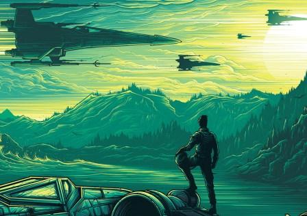 Star-Wars-The-Force-Awakens-Fan-Art-Space-Ship-WallpapersByte-com-1366×768