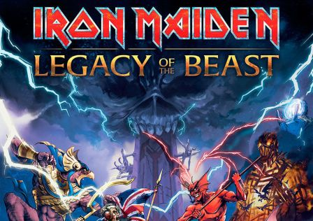 Iron_Maiden_Legacy_of_the_Beast_extra