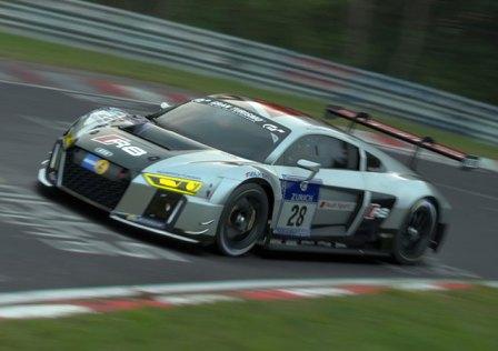 GT_Sport