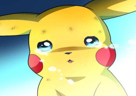 Pikachu-triste-2-Gamers-1024×576