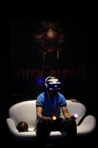 BGS_2016_VR