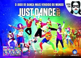 justdance17