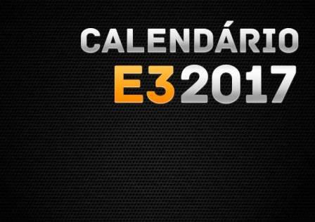 Calendario-E3-2017