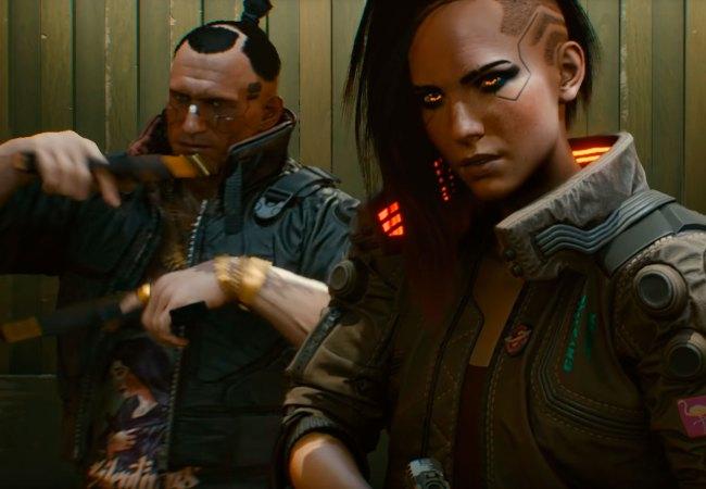 cyberpunk2077_destaque
