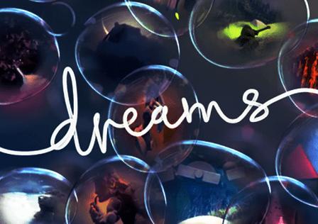 dreams_destaque