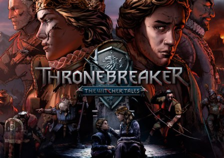 thronebreaker_destaque