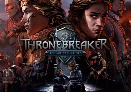 thronebreaker_destaque