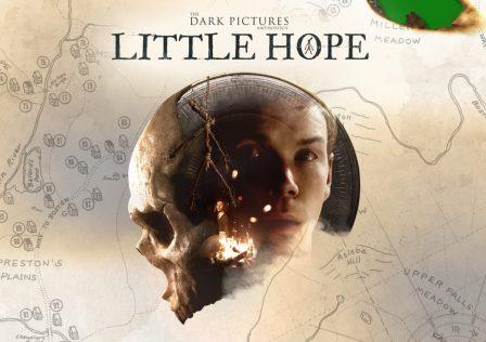 Little Hope 1