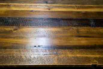 Rustic Table_2