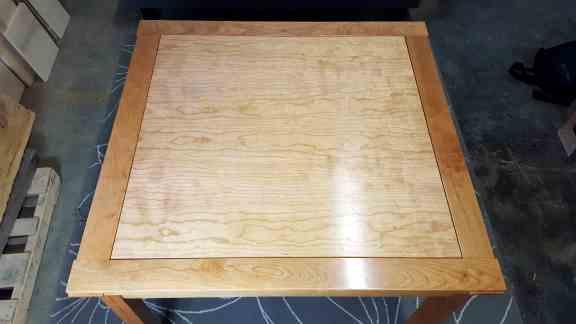 flip-top-table-cherry_3