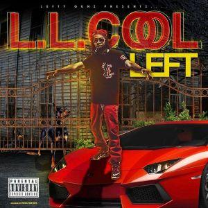 lefty_gunz_ll_cool_left-front-medium