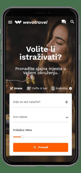 iphonex wevotravel-min