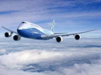 Vlucht van Hue of Da Nang naar een andere bestemming