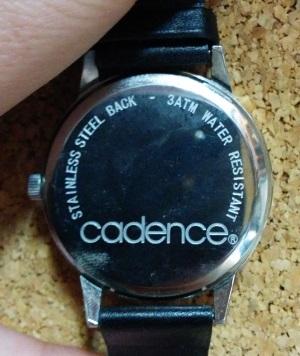 binary-cadence-watch-back