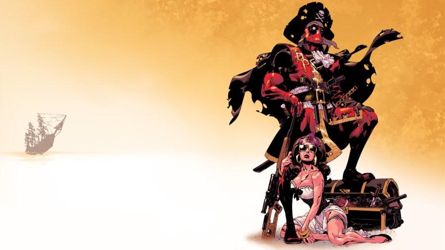 jason-pearson-deadpool-pirate