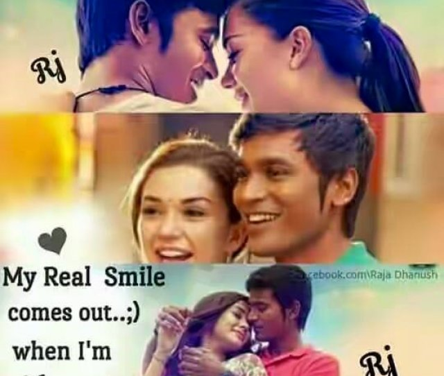 Tamil Love Quotes With Movies Iyume Love Is Mater