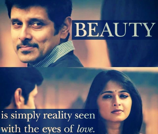 Tamil Love Quotes With Movies Iyu Me Love Is Mater