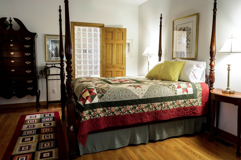 List Of 7 Different Types Of Beds