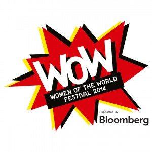 WOW2014-web-with-LOGO