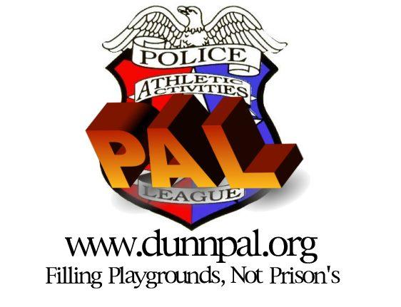 DunnPAL_Logo_2012