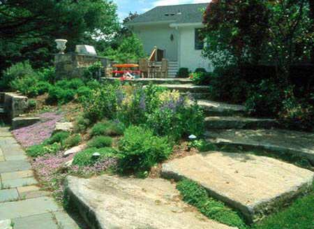 FairfieldChester SC Landscape Company We Do It All Hardscape Contractors Landscape Ideas