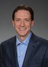 Bo Armstrong, Chief Marketing Officer