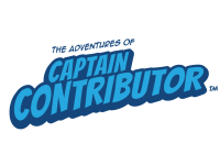 Captain Contributor Employee Engagement Program