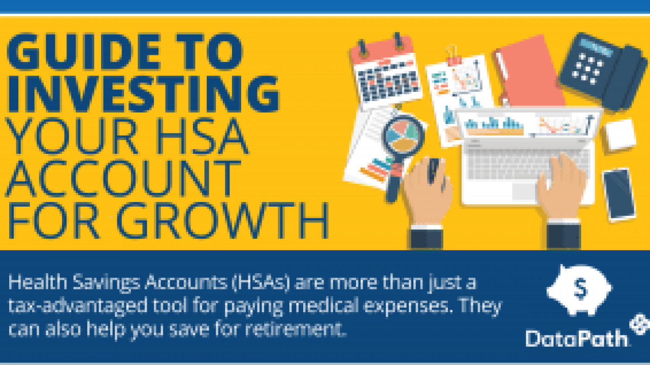 should i invest hsa in mutual fund
