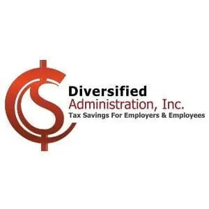 Diversified Administration, Inc