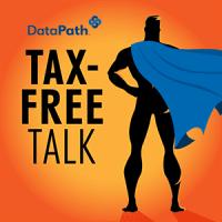Tax-Free Talk, Enrollment Season Podcast
