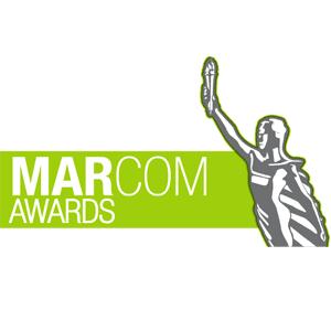 2019 MarCom Award